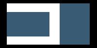 schnanz_zimmer_symbole_wifi_barriere